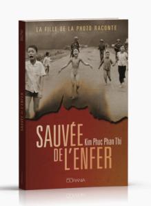 Achetez sur Librairie Jean Calvin.fr!