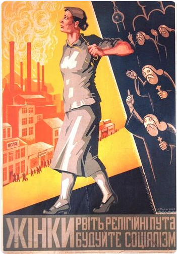 soviet poster2
